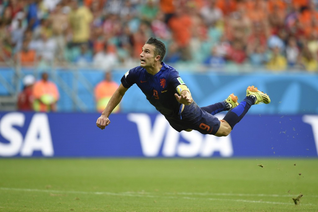 flying-RVP